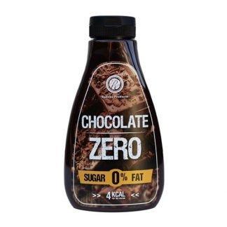 rabeko chocolade saus