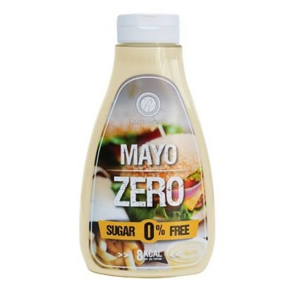 rabeko mayo saus