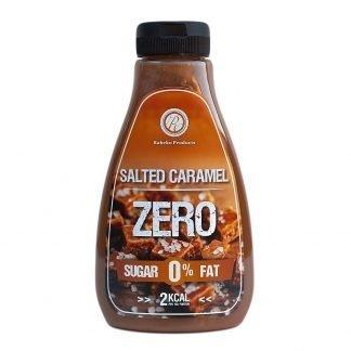 rabeko salted caramel