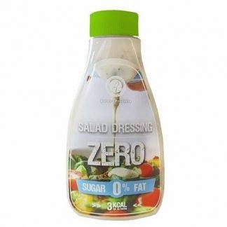 Salad Dressing - Rabeko Zero Saus